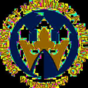 animacje bydgoszcz organza dla UKW