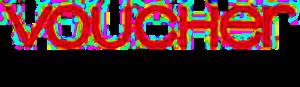 animator bydgoszcz organza dla voucher badawczy