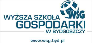 animacje bydgoszcz organza dla WSG