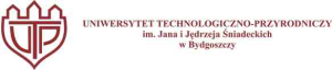 animator bydgoszcz organza dla UTP