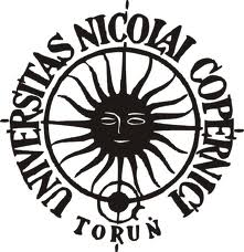 animator bydgoszcz organza dla UNC